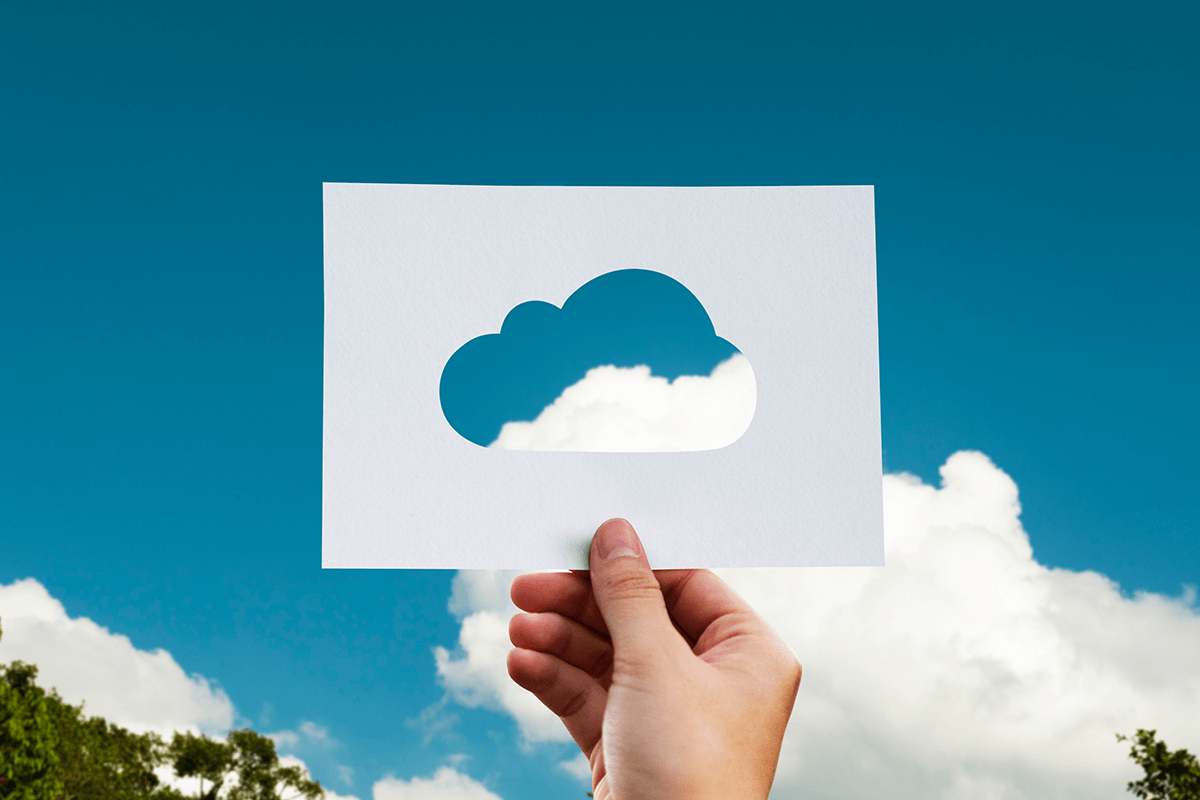In the Cloud or On-Premise: Confused? Identify the Best Option