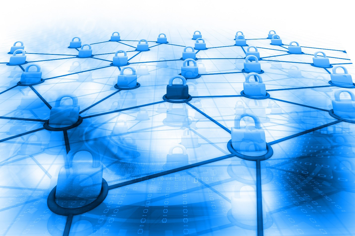9 Steps to Bulletproof Security for Your Network