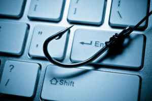 Urgent Warning: DocuSign Phishing E-mails