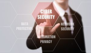 What Do the Changes In Privacy Legislation In Canada Mean for Your Business?