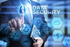 Best Practices to Keep Company Data Safe