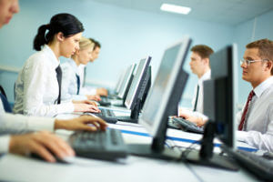 Our Top Tips for Increasing Your IT Efficiency
