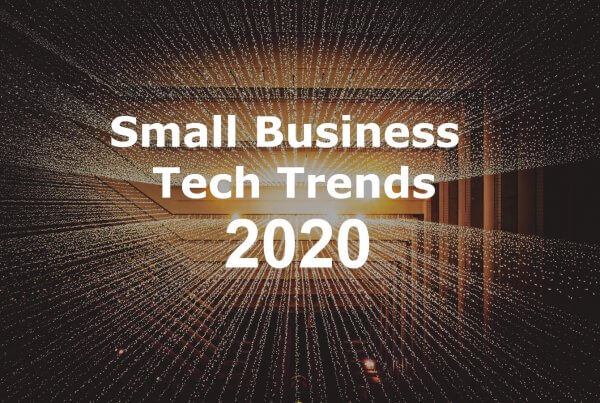tag small business tech trends 2020
