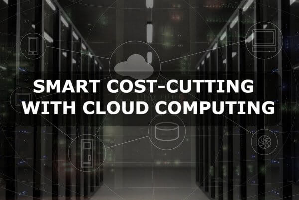 tag blog cloud computing smart cost savings