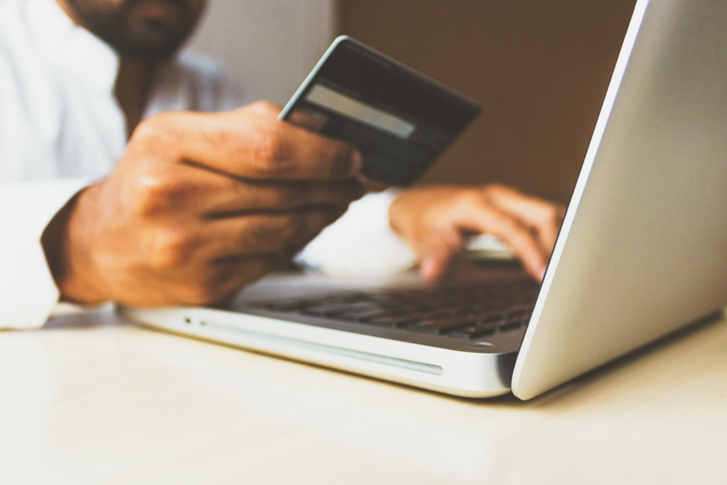 Phishing Expeditions You MUST  Be Aware Of