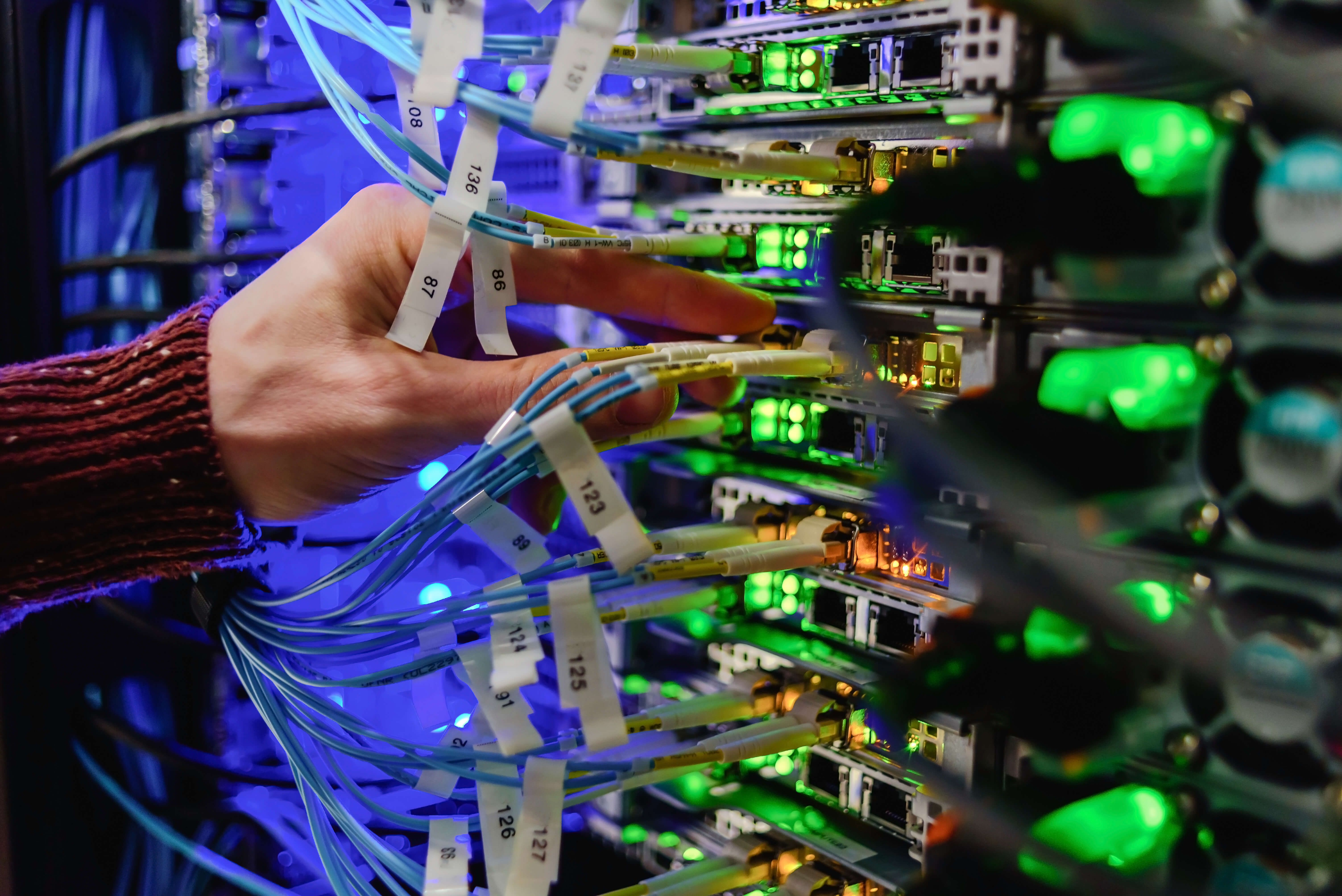 Why An IT Disaster Recovery Plan is Essential for Every Business