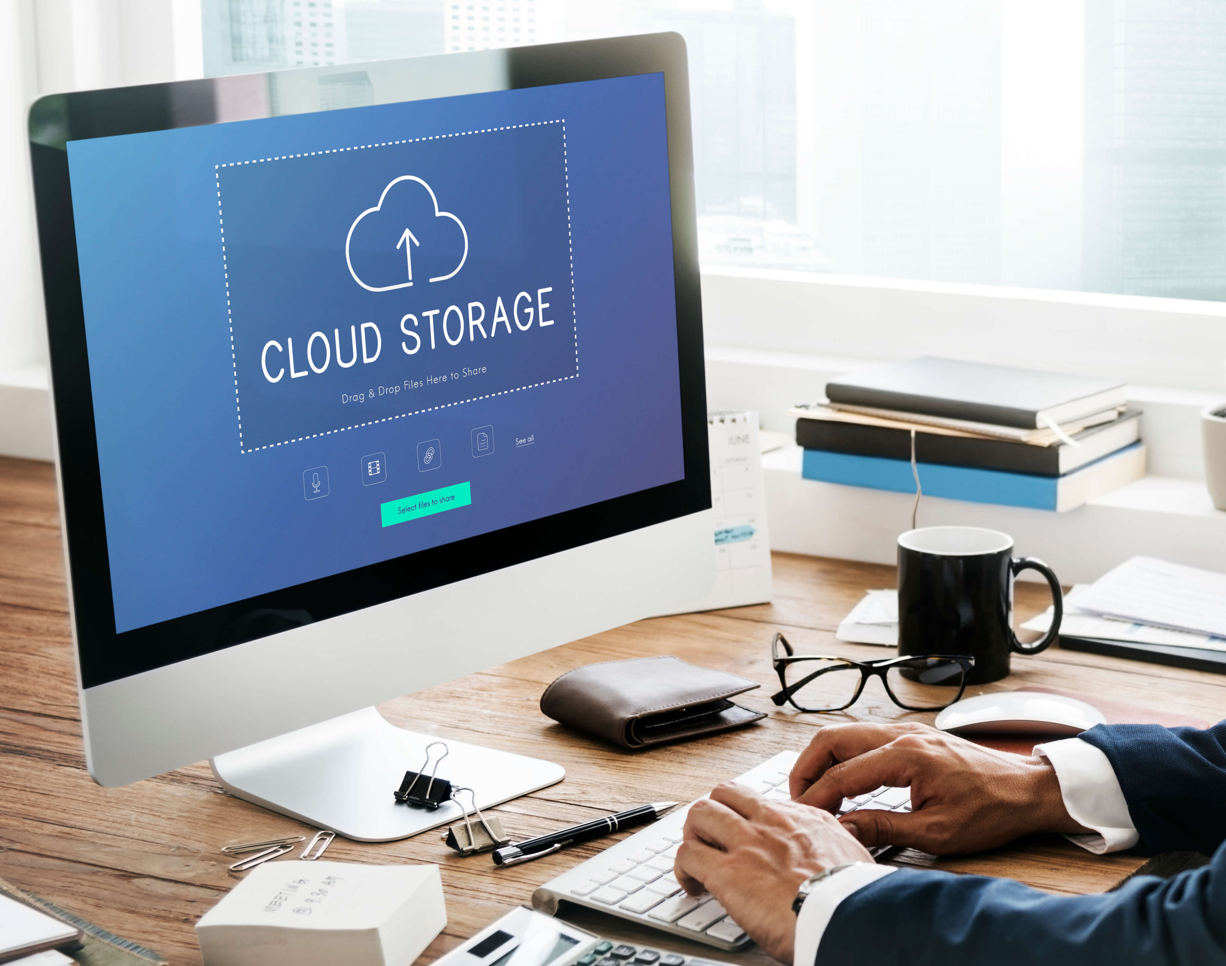 Effective Tips to Successfully Migrate to the Cloud